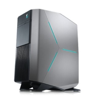 2016 Cyber Monday!$1199.99 Alienware Aurora 6th gen Intel Core i7, GTX 1070, 16GB RAM