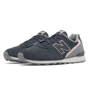 696 Winter Seaside - Women's 696 - Classic, - New Balance - US - 2