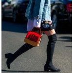 Stuart Weitzman & More Boots @ Rue La La