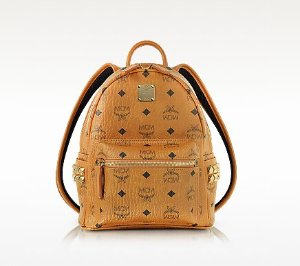 Dealmoon Exclusive! 20% OffMCM Bags New Arrival @ FORZIERI