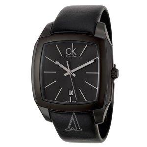 Calvin Klein Recess K2K21402 Men's Watch , watches