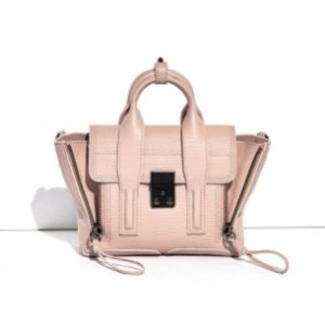 Up to 50% Offwith Designer Handbags Purchase @ Farfetch
