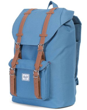 Amazon Prime Day Herschel Supply Co. Bags On Sale