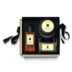 FLORAL COLLECTION | Jo Malone