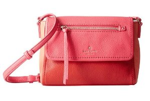 Kate Spade New York Cobble Hill Mini Toddy