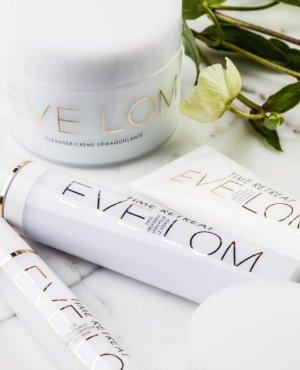 25% Off Eve Lom Skincare @ BeautyExpert (US & CA)