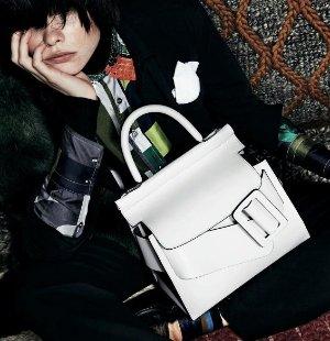 20% Off $500Boyy Bag @ Moda Operandi