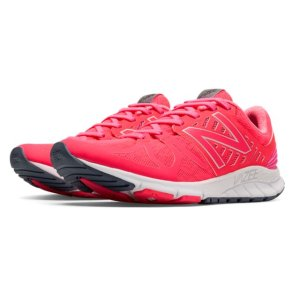 New Balance WRUSH women's shoe