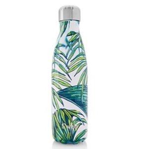 S'well Waikiki Bottle, 17 oz.
