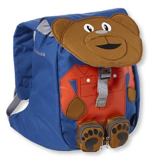 $16.99(reg.$34.95) Bean's Pal Packs