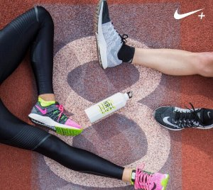 Up to 70% Off NIKE Shoes @ Net-A-Porter