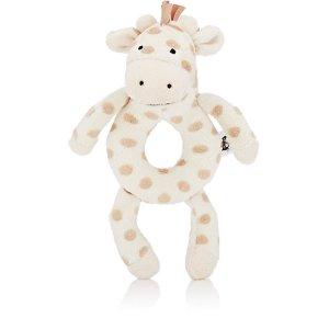 Jellycat Georgie Giraffe Grabber | Barneys Warehouse