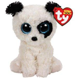 GATSBY - Exclusive dog reg | 8421372065 | Item | Barnes & Noble®