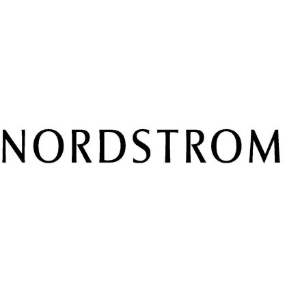 Receive a Nordstrom Beauty Bag filled with samples worth $200
