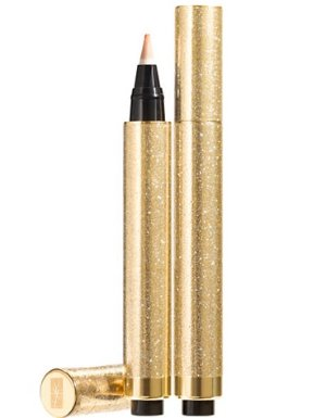 YVES SAINT LAURENT Touche Eclat - Strobing Light Highlighter @ Lord & Taylor