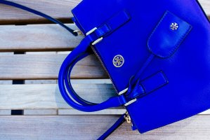 Up to 30% Off+Extra Up to 20% Off Tory Burch Shoes and Handbags @ Bloomingdales