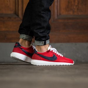 As Low as $34.99 Nike Roshe LD-1000 Casual Shoes