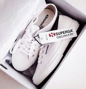 45% Off Superga Shoes @ unineed.com