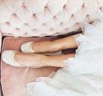 Up to 75% Off Yosi Samra Women's Shoes @ 6PM.com