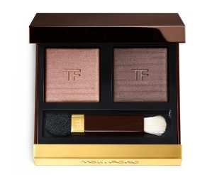 $60 TOM FORD Eye Color Duo @ Neiman Marcus