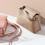 Up to 50% Off + Extra 10% OffMichael Michael Kors Handbag Sale @ 6PM.COM