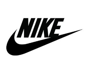 Up to 50% Off 48-Hour Flash Sale @ Nike Store