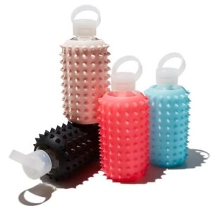 Free Gift with $35 bkr Water Bottle Purchase @ Neiman Marcus