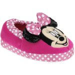 Toddler slippers sale @ Walmart