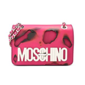 Moschino Women Shoulder Bag |