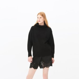 Carly Sweater - Sweaters - Sandro-paris.com