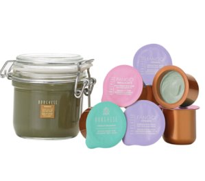 $19.99(reg.$32) Free 6 Mask Pods With Borghese Fango Active Mud
