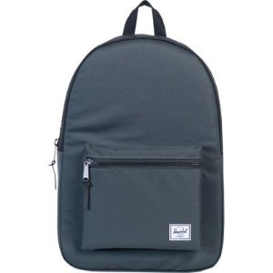Herschel Supply Co. Settlement Laptop Backpack- Discontinued Colors - eBags.com