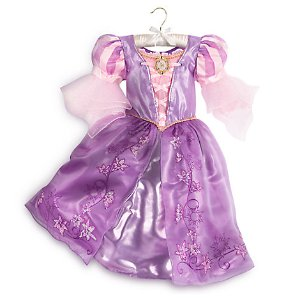 Rapunzel Costume for Kids | Disney Store