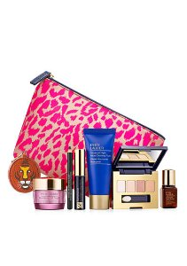 Free 7-Piece Gift With any Estee Lauder Purchase of $35 or More @ Belk