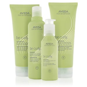 Be Curly™ Kit > hair care sets > gifts > Aveda