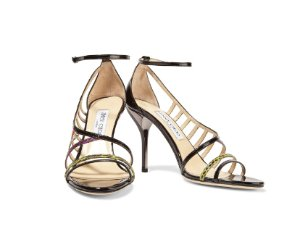 Up to 50% Off + Extra 50% OffDesigners Shoes @ THE OUTNET