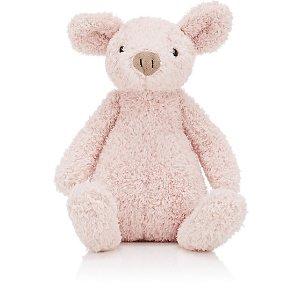 Jellycat Chouchou Piglet Plush Toy | Barneys Warehouse