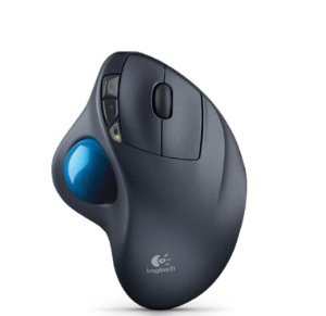 Up to 50% Off Select Logitech PC Accessories @ Amazon