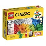 $14.75 LEGO Classic Creative Supplement 10693