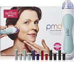 $106 Personal Microderm Device Kit ($179 Value)