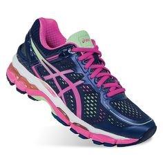 $79.95 ASICS Women's GEL-Kayano 22 Running Shoe