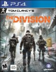 $24.99 Tom Clancy's The Division - PlayStation 4