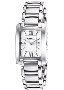 Dealmoon Exclusive: Extra $75 off Ebel Watches@ The Watchery