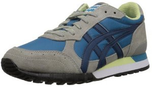 Onitsuka Tiger Women's Colorado Eighty-Five Classic Running Shoe