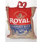 Royal Basmati Rice, 15-Pound Bag