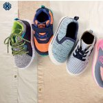 Kids Shoes & Boots Doorbuster & Up to 50% Off Fall Together Kids Apparel Sale @ OshKosh BGosh