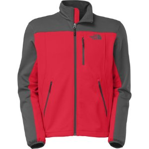 The North Face Momentum Fleece Jacket - Men's - Up to 70% Off   Steep and Cheap