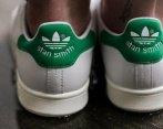 $64.95 adidas 'Stan Smith' Leather Sneaker (Big Kid)