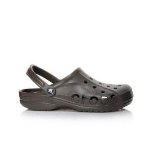 Women's Crocs Baya Chocolate | Shoe Carnival
