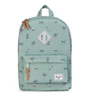 $29.98 Herschel Supply Co. 'Heritage' Backpack (Kids) @